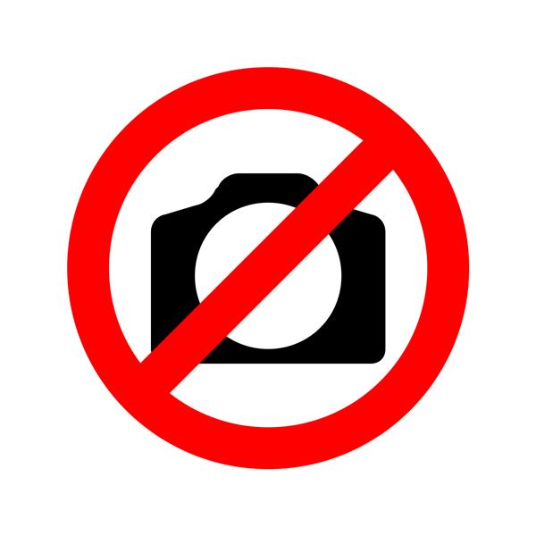 aronia - Bun în reglarea circulației
