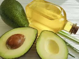 Avocado ajută de asemenea la menținerea sănătății