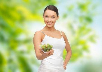 Un castron mic cu broccoli conține mai mult de 100% de vitamine din grupul K