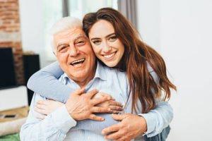Mesaje si urari de La Multi Ani pentru tata de ziua de nastere