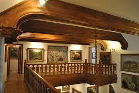 Muzeul K H Zambaccian