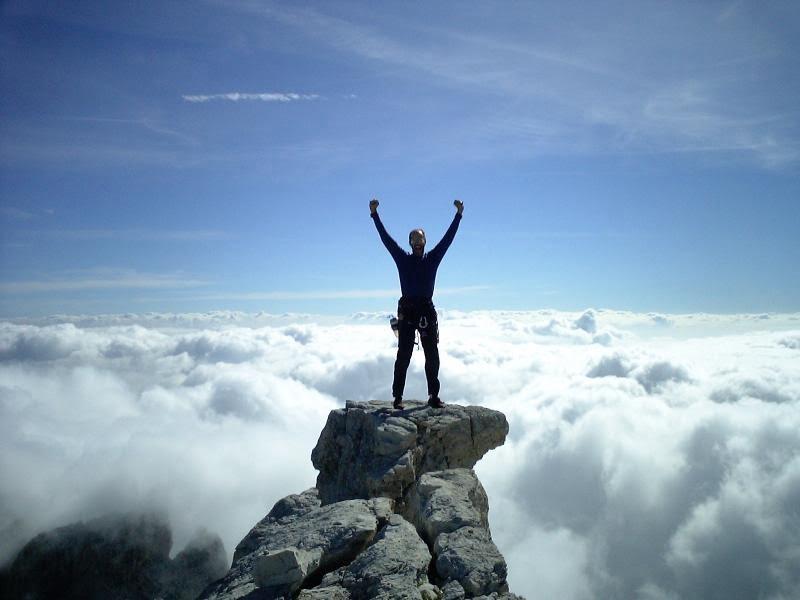 TOP Citate despre succes - 30 de citate