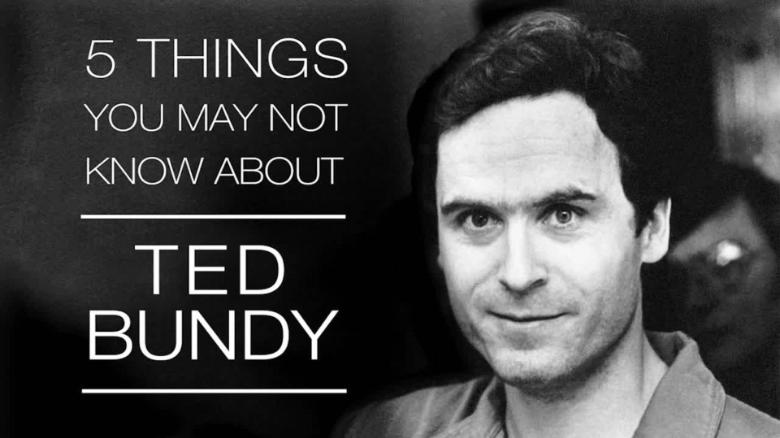 Conversations With a Killer: The Ted Bundy Tapes serial Netflix 2019