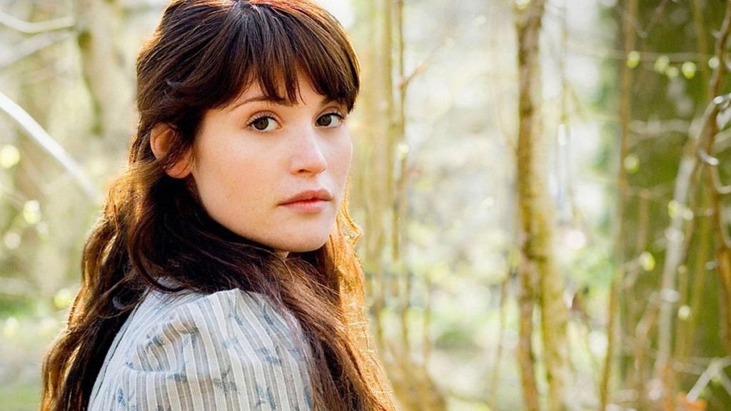 Tess of the D'Urbervilles serial istoric