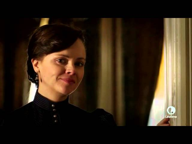 The Lizzie Borden Chronicles serial istoric
