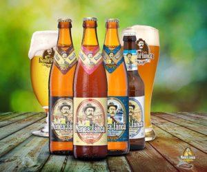 bere Nenea Iancu Top 10 branduri de bere din România