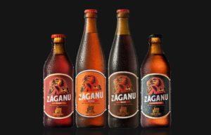 Bere Zaganu Top 10 branduri de bere din România
