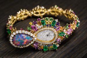 ceas Dior Top 15 branduri de bijuterii