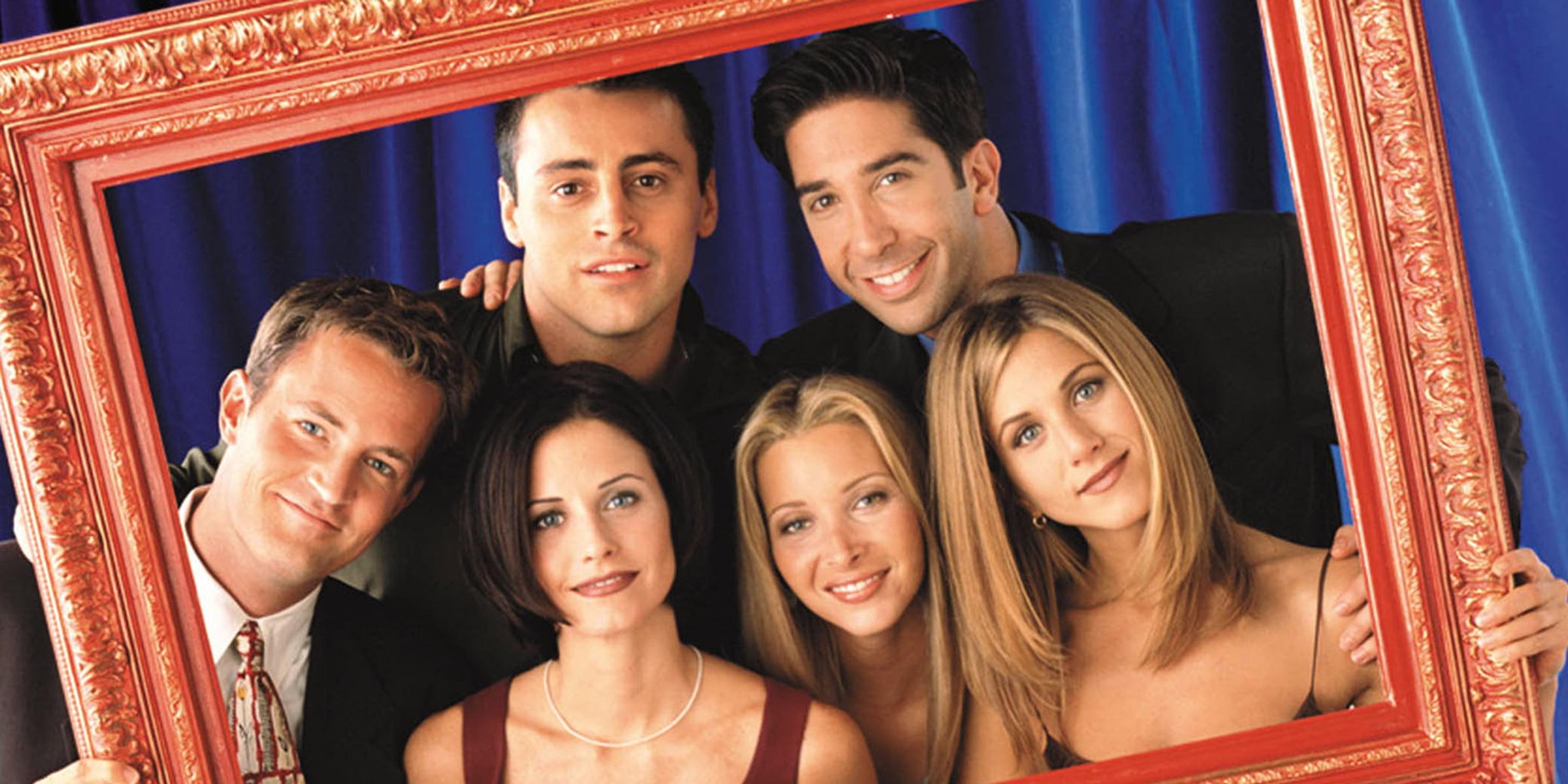Top 15 Seriale de Comedie Sitcomuri populare
