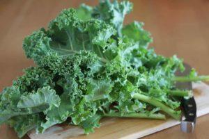 jale Top 10 Cele mai sanatoase alimente bogate in fier