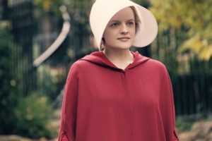 The Handmaid's Tale sezonul 3 HBO 2019