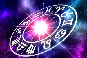 Horoscop 19 noiembrie 2019. Balanțele nu acceptă jumătăți de măsură