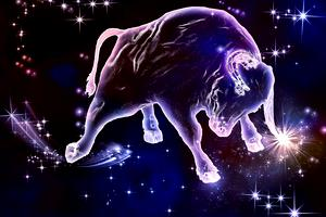 Horoscop 17 noiembrie 2019. Este o zi încărcată de sensibilitate, pentru Tauri