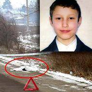Profilerul Poliţiei Române despre cazul băieţului de 11 ani, violat şi găsit mort, în 2004, pe câmpul de lângă Ciolpani