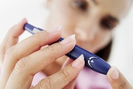 DEZASTRU anunțat de OMS: Diabetul face ravagii la nivel mondial. Numărul bolnavilor a crescut de 4 ori în ultimii 40 de ani ajungând la 420 de milioane