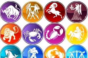 Horoscop 18 noiembrie 2019. Ce zodie are parte de o strângere de inimă
