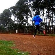 Nu rata mâine un reportaj video într-un loc miraculos! Reporterul Libertatea Andreea Archip a fost pe platourile înalte din Kenya, acolo unde un român antrenează atleții care domină sportul lumii