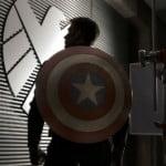 Vizionati clipul de 3 minute Captain America: The Winter Soldier