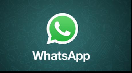 WhatsApp a dat în judecată o firmă israeliană. Compania, acuzată că folosea serviciul de mesagerie pentru a spiona mai mult de 100 de jurnalişti şi de activişti în domeniul drepturilor omului
