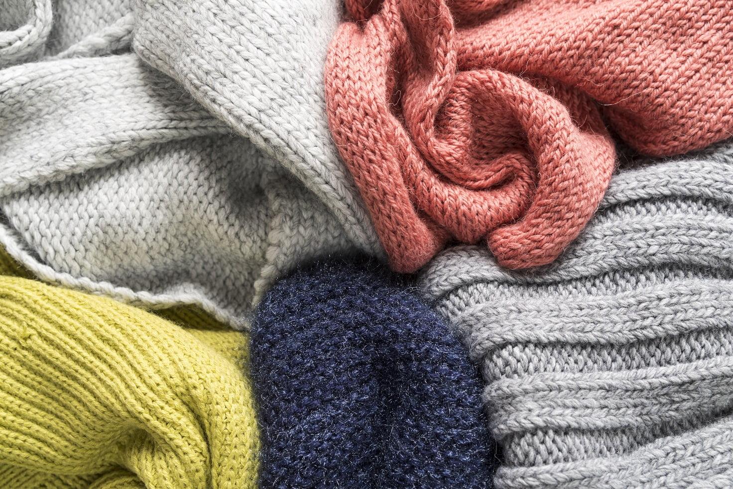 Ce este lana de merino si care sunt avantajele acesteia?