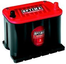 🔋 Top 10 Cele mai Bune Baterii Auto - Romanesti si Straine