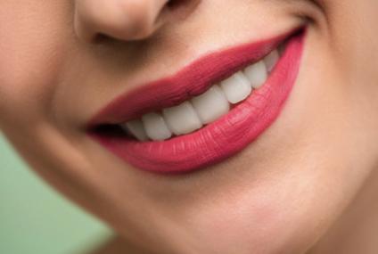Detartraj – cum se face, ce efecte are și ce recomandă stomatologii?