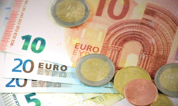 7 idei să faci rost de bani rapid
