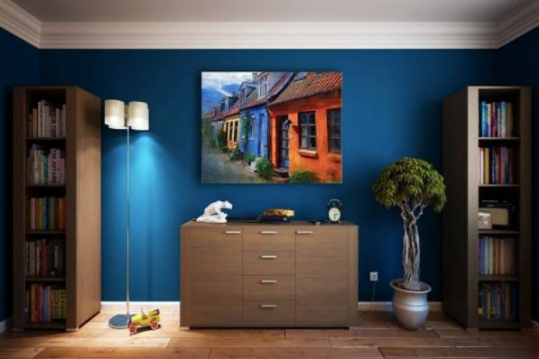 Accesorii care pot schimba radical aspectul locuinței tale