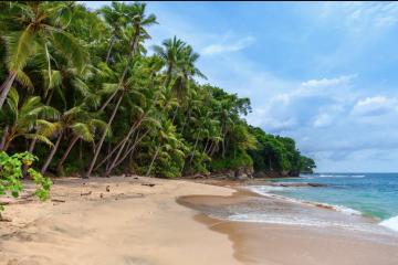 Plaje spectaculoase pe care trebuie să le vezi cel puțin o dată în viață