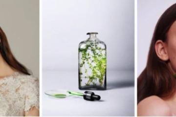 Specificul produselor cosmetice hipoalergenice