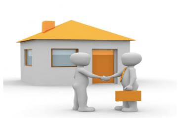 Ce trebuie să știi înainte să faci o tranzacție imobiliară?