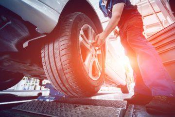Top 5 sfaturi utile in gasirea unui service auto bun