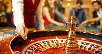 Terminologia de cazinou pe înțelesul începătorilor