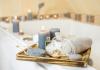 Ritualul tău de îngrijire: momente de relaxare pentru o viață frumoasă!