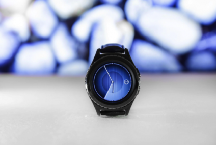 Cele mai importante funcţii şi caracteristici ale ceasurilor smart Garmin – cum trebuie să arate şi cum trebuie să se comporte un ceas inteligent?