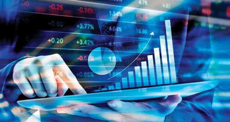 Sfaturi pentru investitii in bursa in 2021