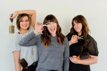 Glow up: 5 trucuri eficiente pentru o schimbare de look
