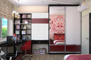 Amenajarea camerei copilului: 4 idei de depozitare a jucariilor