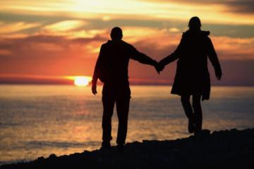 Ce este și cum recunoști dragostea adevărată?