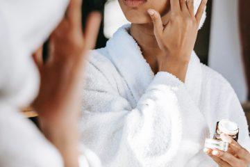 Ce poți face la cosmetică?